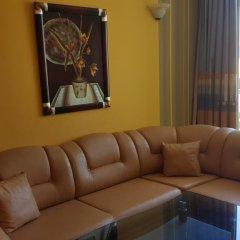 Family Hotel Gallery 3* Номер категории Эконом с различными типами кроватей фото 10