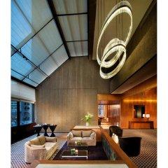 Отель Omni Mont-Royal Канада, Монреаль - отзывы, цены и фото номеров - забронировать отель Omni Mont-Royal онлайн в номере