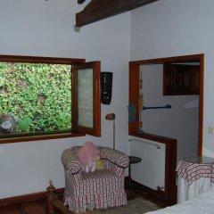 Отель Casa Dos Canais, River Cottage комната для гостей фото 5