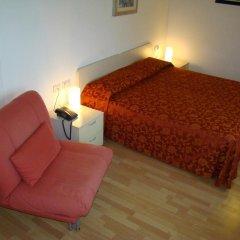 Отель Barchessa Gritti 3* Стандартный номер
