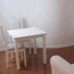 Отель Family Apartment Gobernador Испания, Мадрид - отзывы, цены и фото номеров - забронировать отель Family Apartment Gobernador онлайн в номере
