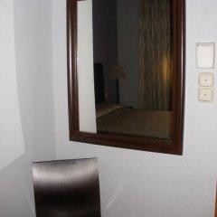 Отель Sacromonte 3* Стандартный номер с различными типами кроватей фото 6