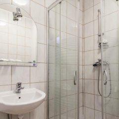 Гостевой дом Central Sopot Номер категории Эконом фото 5
