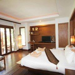 Отель Andalay Boutique Resort 3* Бунгало фото 4