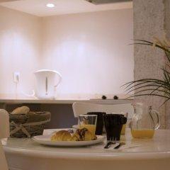 Отель Lisbon Arsenal Suites 4* Студия фото 5