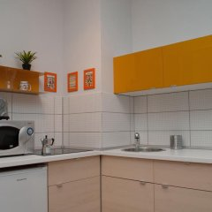Апартаменты Limara apartment в номере фото 4