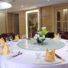 Sentosa Hotel Shenzhen Majialong Branch Шэньчжэнь питание фото 2