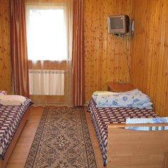 Гостиница Katerina Guest House спа
