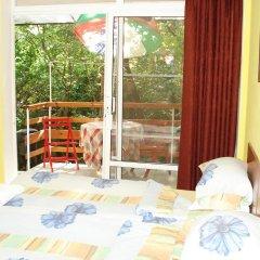Отель Villa Exotica Балчик детские мероприятия