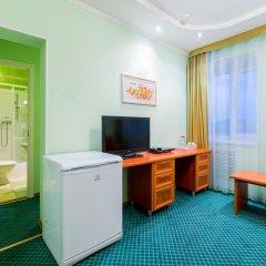 Гостиница Милена 3* Люкс фото 2