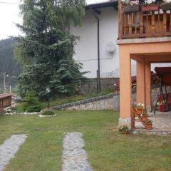 Отель Villa Marti Боровец фото 4