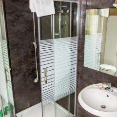 Отель Antico Casale 2* Стандартный номер с двуспальной кроватью фото 7