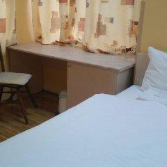 Отель Guest House Diel Стандартный номер фото 5