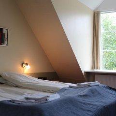 Отель Årslev Kro Дания, Орхус - отзывы, цены и фото номеров - забронировать отель Årslev Kro онлайн детские мероприятия