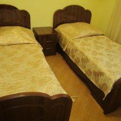 Syuniq Hotel Стандартный номер разные типы кроватей фото 2