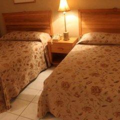 La Quinta Hotel 3* Стандартный номер с двуспальной кроватью фото 6