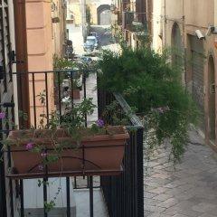 Отель Locanda dei Gelsi Италия, Палермо - отзывы, цены и фото номеров - забронировать отель Locanda dei Gelsi онлайн фото 6