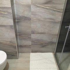 Отель Lumos Appartment ванная