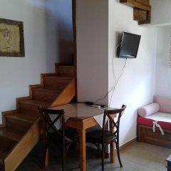 Отель Arsanas Apatrments комната для гостей фото 5