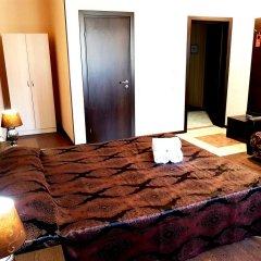 Гостиница Вавилон в Большом Геленджике 4 отзыва об отеле, цены и фото номеров - забронировать гостиницу Вавилон онлайн Большой Геленджик комната для гостей фото 2