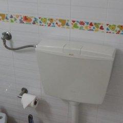 Отель Mirachoro I ванная