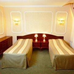 Отель На Казачьем 4* Номер категории Эконом фото 5