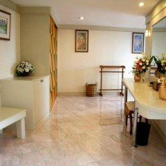 Отель iPavilion Phuket Hotel Таиланд, Пхукет - отзывы, цены и фото номеров - забронировать отель iPavilion Phuket Hotel онлайн в номере