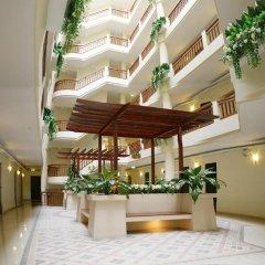 Отель Kv Mansion Студия фото 32