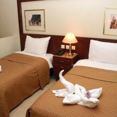 Aquavista Hotel & Suites детские мероприятия