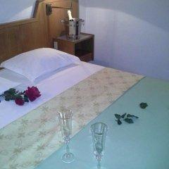 Hotel Amaranto в номере фото 2