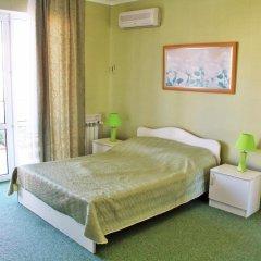 Гостиница Guesthouse Dubrava комната для гостей фото 5