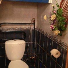 Апартаменты Apartments on Shpalernaya ванная фото 2