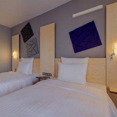 Дом Отель НЕО комната для гостей фото 2