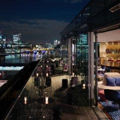 Отель Sea Containers London фото 6