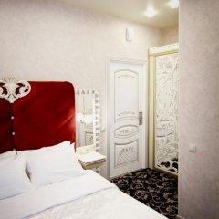 Гостиница Вилладжио 3* Номер Комфорт с разными типами кроватей фото 2