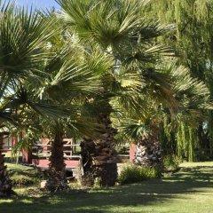 Отель Finca Silvestre Сан-Рафаэль фото 2