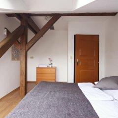 Отель Jungmann Central Residence 3* Апартаменты фото 6