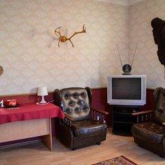 Hotel Light интерьер отеля фото 2