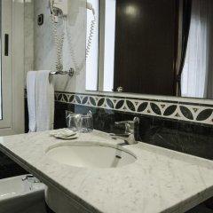Ronda House Hotel 3* Стандартный номер с различными типами кроватей фото 14