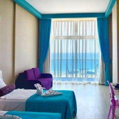 Sultan of Dreams Hotel & Spa 5* Стандартный номер с различными типами кроватей фото 8