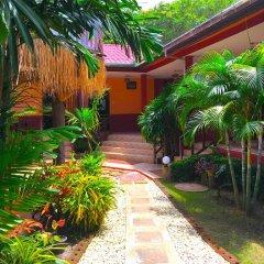 Отель Kantiang Oasis Resort & Spa фото 6