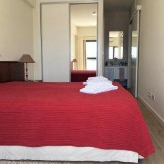 Отель Solmar Alojamentos Португалия, Понта-Делгада - отзывы, цены и фото номеров - забронировать отель Solmar Alojamentos онлайн комната для гостей