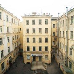 Апартаменты Apartments next to Kazan Cathedral Санкт-Петербург