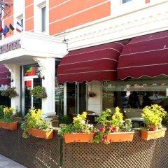 Park Hotel Турция, Кайсери - отзывы, цены и фото номеров - забронировать отель Park Hotel онлайн фото 2