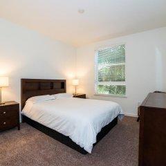 Отель Ginosi Wilshire Apartel комната для гостей фото 5