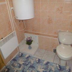 Гостиница Guest House V Seredke ванная фото 2