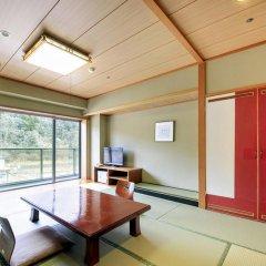Отель Nasushiobara Bettei Насусиобара интерьер отеля фото 2