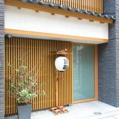 Asakusa hotel Hatago фитнесс-зал фото 2