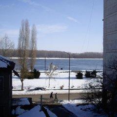 Отель Аврамов Болгария, Видин - отзывы, цены и фото номеров - забронировать отель Аврамов онлайн пляж