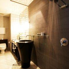 Dune Hua Hin Hotel 4* Улучшенный номер с различными типами кроватей фото 4